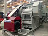 Crushing and Screening Plant GELEN - photo 6