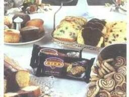 Поставки Израильских продуктов питания