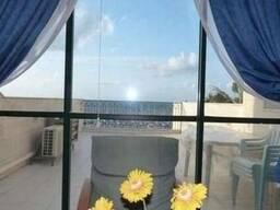 Посуточная аренда апартаментов VIP в Ашкелоне