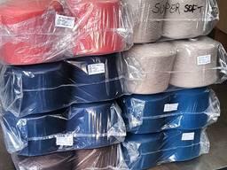 Ткани пряжа и одежда в Италии оптом - фото 2