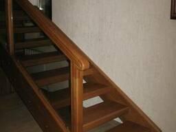 Заглушки деревянные - фото 2