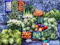 Fruits, vegetables, beans from Sunshine Uzbekistan!