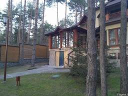 Алюминиевые Окна От Переработчика Из Украины