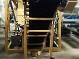 Асфальтный завод для производства Холодного асфальта - фото 4