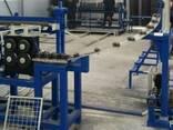 Автоматическая сварочная машина SUMAB ROLL VM2000 / 50-200CC - фото 4