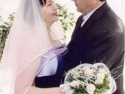 Брак без выезда из Израиля. Гражданство Израиля