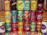 Coca cola - фото 1