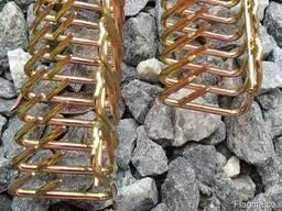 Conveyor Belt Fasteners K27, K28 - фото 2