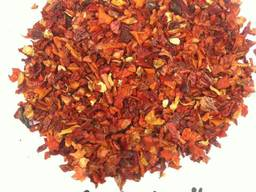 Dried Paprika and green production/Сушенная Паприка и Зелень - photo 4