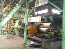 Graphite Electrode UHP HP RP dia.100-700 mm Factory Price - photo 7