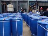 China 99.9% Isopropanol Alcohol in Stock 67-63-0 - photo 4