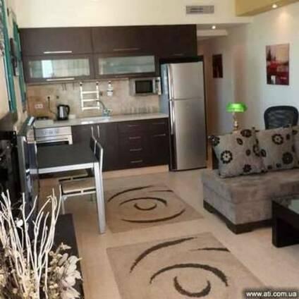 Краткосрочная, посуточная аренда квартир в Ашкелоне, Израиль