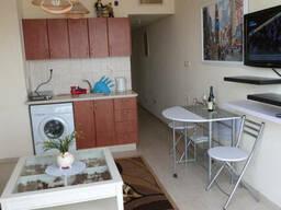 Краткосрочная аренда квартир в Ашкелоне - фото 3