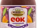 Natural juice from Kazakhstan - photo 2