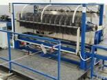 Автоматическая сварочная машина SUMAB ROLL VM2000 / 50-200CC - фото 5