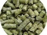 Пеллеты (гранулы) с соломы и агропеллеты. - фото 2
