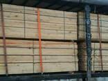Timber, pine lumber 38 × 88 × 2985/3985 mm - photo 6