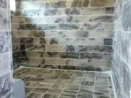 Плитка из каменной соли - фото 3