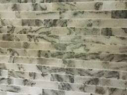 Плитка из каменной соли - фото 4