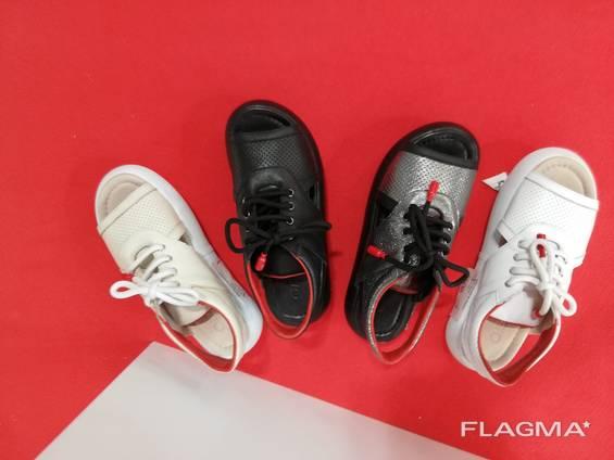 Продам обувь натуральная кожа осень зима