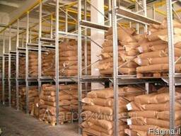 Сухое молоко СЦМ – Гост от производителя на экспорт.
