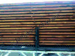 Thermo wood - photo 1