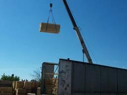 Timber, pine lumber 38 × 88 × 2985/3985 mm - photo 7