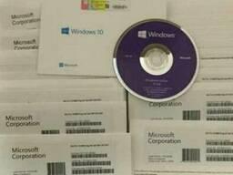 Windows 10 pro 64 bit oem - фото 4
