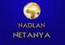 Nadlan Netania, LLC